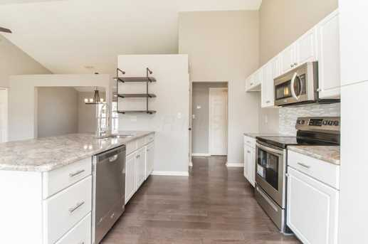 2232 Cybelle Ct Ct - Photo 6