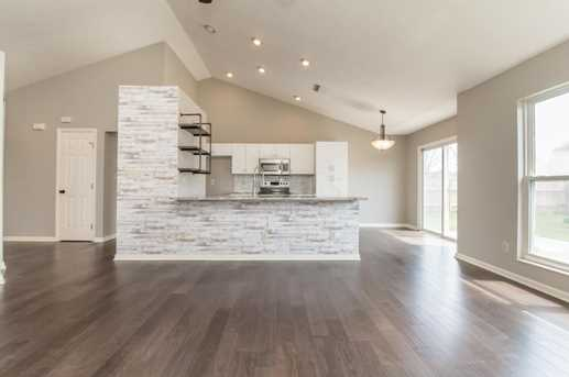 2232 Cybelle Ct Ct - Photo 4