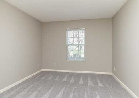 2232 Cybelle Ct Ct - Photo 16