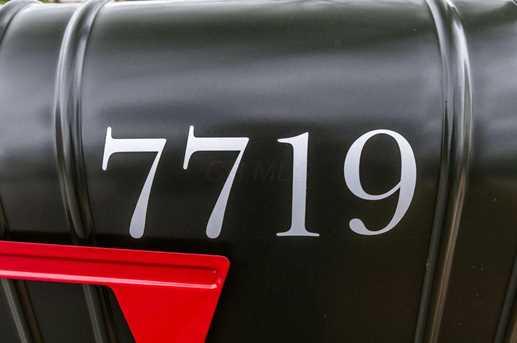 7719 Leverett Park - Photo 4
