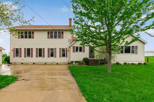 3612 Plymouth Springmill Road - Photo 1