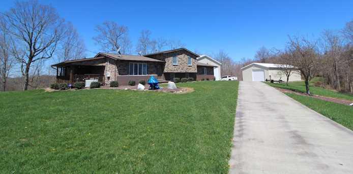 31886 Christman Ridge Rd Rd - Photo 66