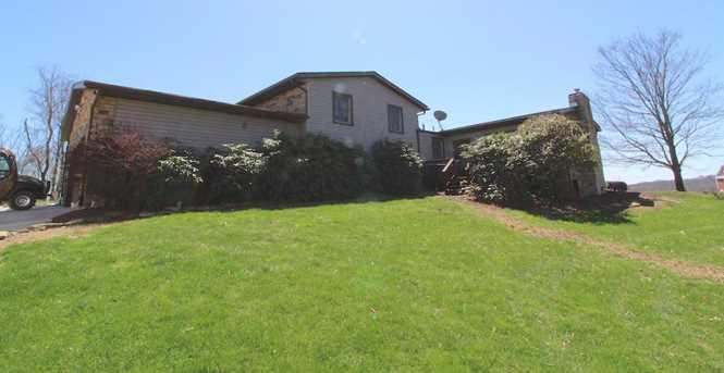 31886 Christman Ridge Rd Rd - Photo 74