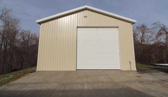 31886 Christman Ridge Rd Rd - Photo 12