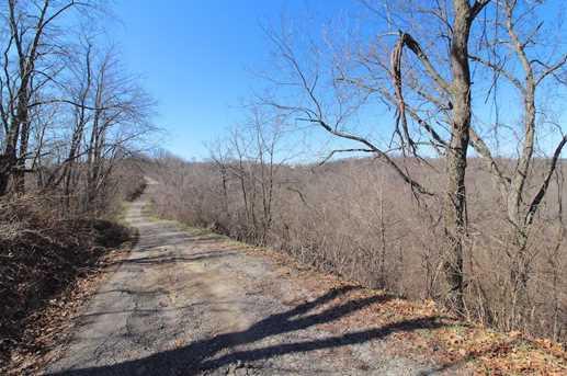 31886 Christman Ridge Rd Rd - Photo 28