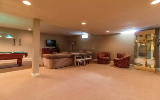 1308 Steamboat Springs Ct - Photo 48
