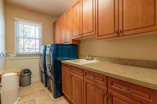 1308 Steamboat Springs Ct - Photo 26