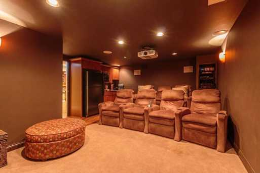 1308 Steamboat Springs Ct - Photo 52