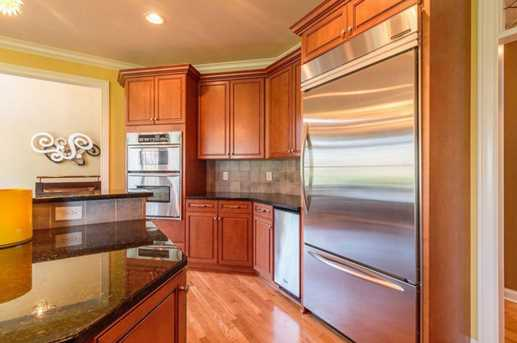 1308 Steamboat Springs Ct - Photo 22