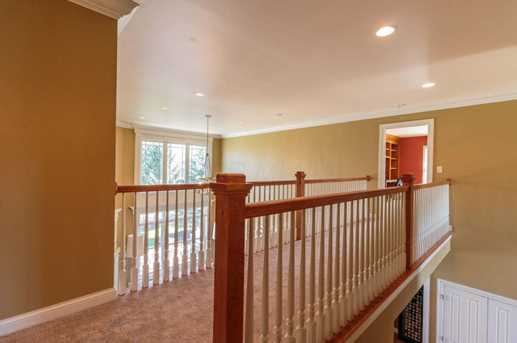 1308 Steamboat Springs Ct - Photo 12