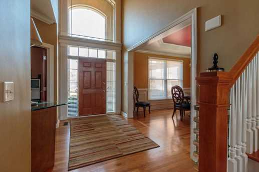 1308 Steamboat Springs Ct - Photo 6