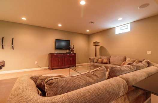 1308 Steamboat Springs Ct - Photo 46