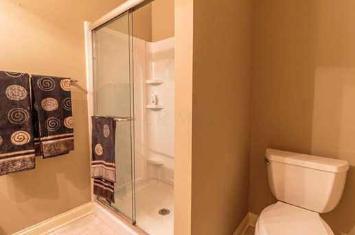 1308 Steamboat Springs Ct - Photo 50