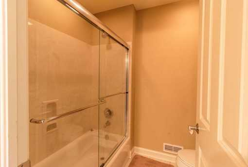 1308 Steamboat Springs Ct - Photo 42