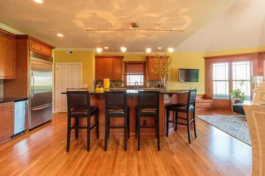 1308 Steamboat Springs Ct - Photo 18