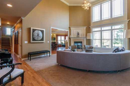 1308 Steamboat Springs Ct - Photo 14