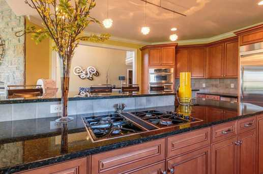 1308 Steamboat Springs Ct - Photo 20