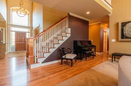 1308 Steamboat Springs Ct - Photo 10
