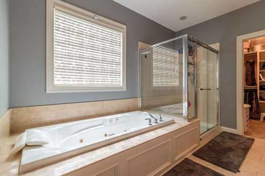 1308 Steamboat Springs Ct - Photo 30