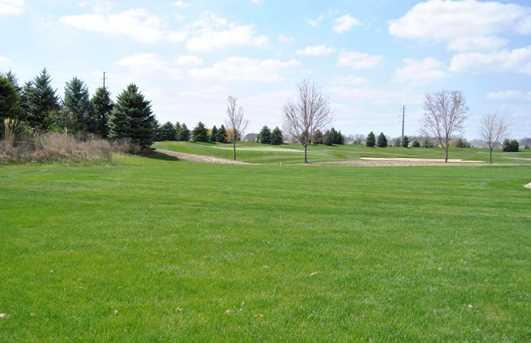 3625 Hickory Field Lane - Photo 44