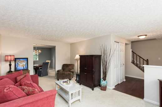 400 Forestwood Drive - Photo 10