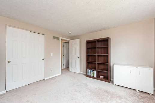 400 Forestwood Drive - Photo 26