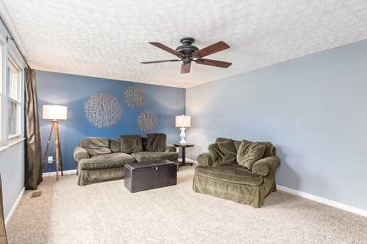 400 Forestwood Drive - Photo 4