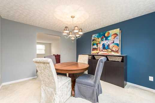 400 Forestwood Drive - Photo 12