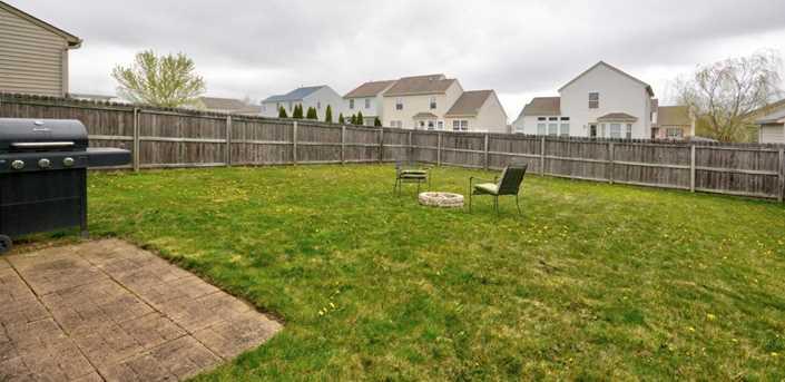 2790 Southfield Village Drive - Photo 30