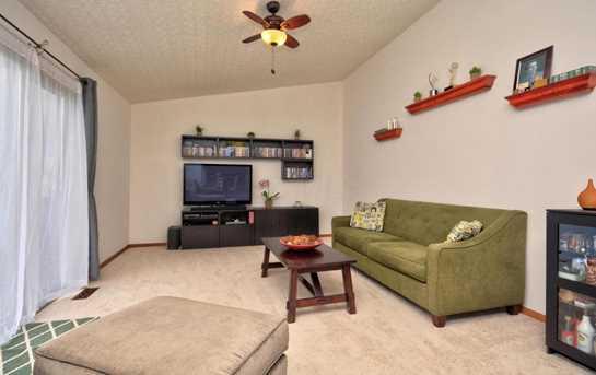 2790 Southfield Village Drive - Photo 6