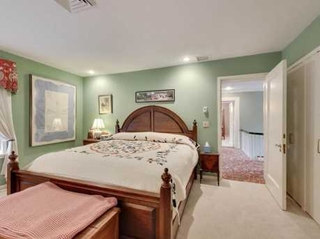 17 N Parkview Ave - Photo 40