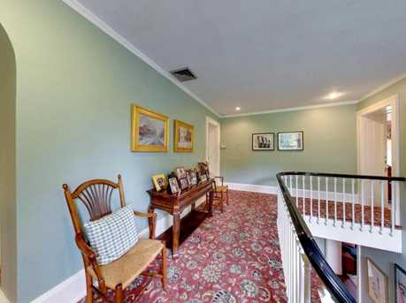 17 N Parkview Ave - Photo 34