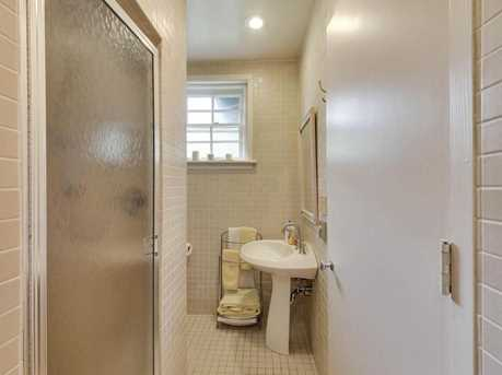 17 N Parkview Ave - Photo 46