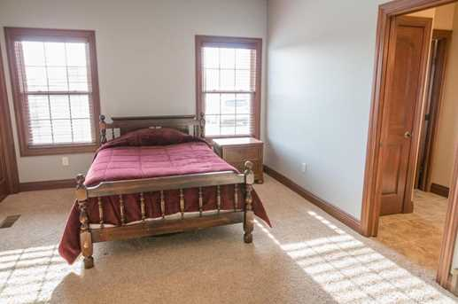 7326 State Route 19 #Unit 12 Lot 12 - Photo 38
