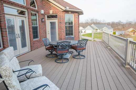 7326 State Route 19 #Unit 12 Lot 12 - Photo 24