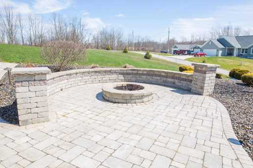 7326 State Route 19 #Unit 12 Lot 12 - Photo 64