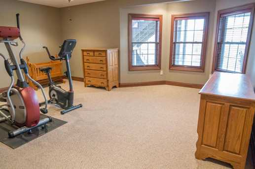 7326 State Route 19 #Unit 12 Lot 12 - Photo 52