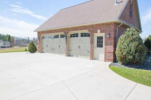 7326 State Route 19 #Unit 12 Lot 12 - Photo 26
