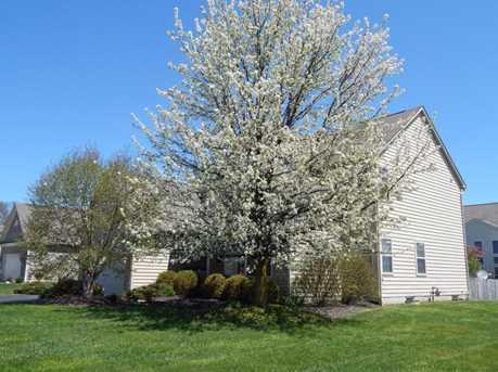 5600 Deergrass Court - Photo 6