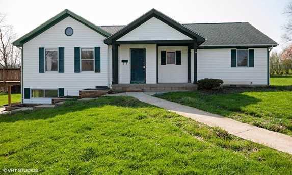 13800 Township Rd 64 - Photo 1