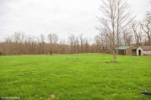 13800 Township Rd 64 - Photo 22