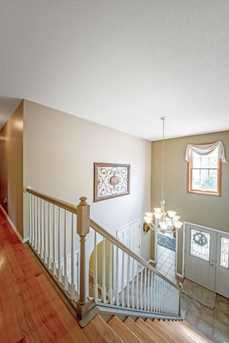 6300 Thorncrest Drive - Photo 38