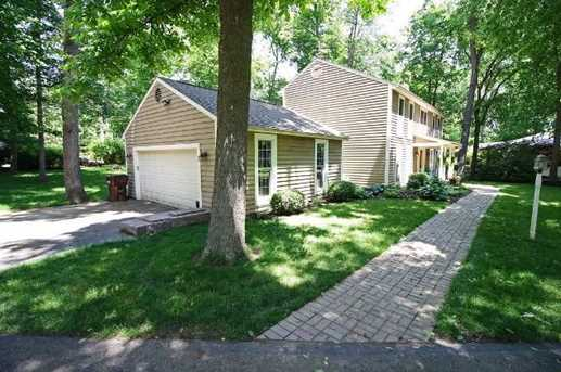 570 Hickory Place - Photo 48