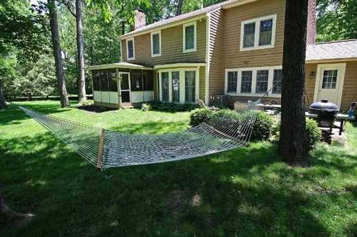 570 Hickory Place - Photo 42
