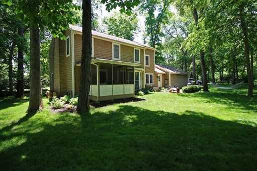570 Hickory Place - Photo 40
