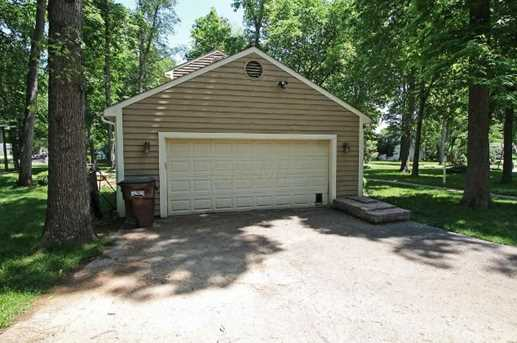 570 Hickory Place - Photo 46