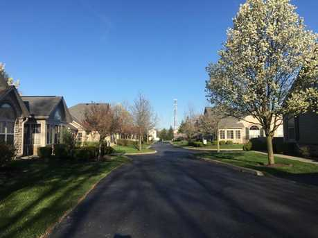 4168 Windbud Drive - Photo 32