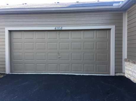 4168 Windbud Drive - Photo 30