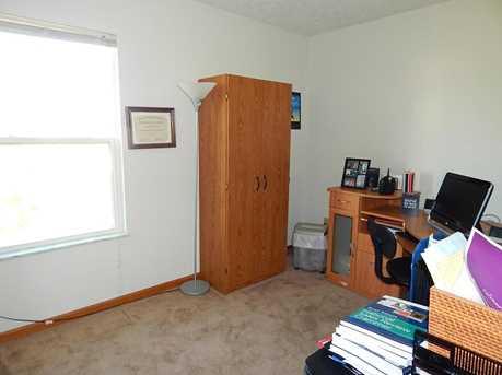 4860 Briargrove Drive - Photo 26