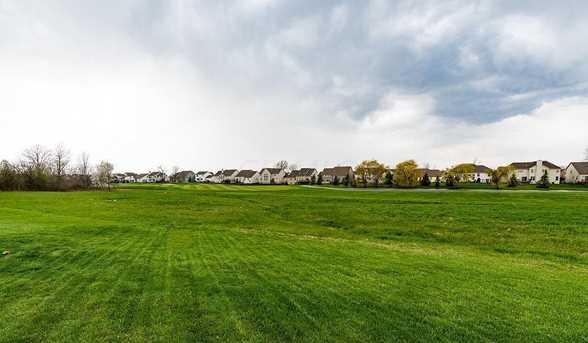 4604 Glen Lakes Drive - Photo 30